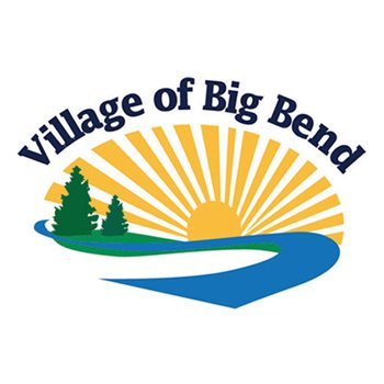Village of Big Bend