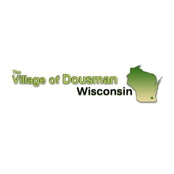 Village of Dousman