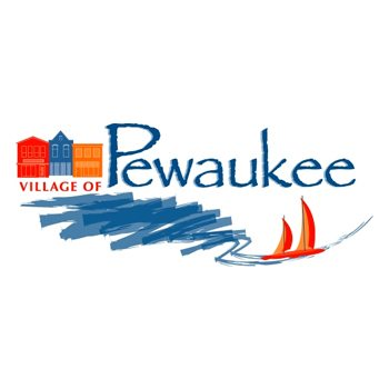 Village of Pewaukee