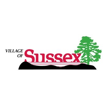Village of Sussex