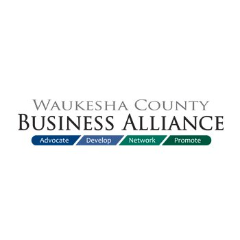 Waukesha County Business Alliance, Inc.