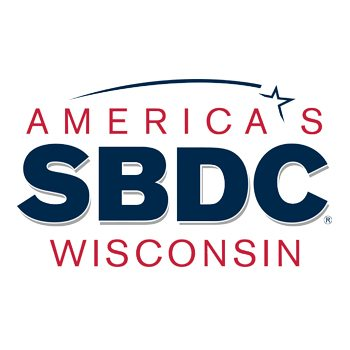 Wisconsin Small Business Development Center (SBDC)
