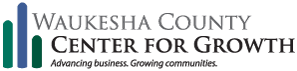 Waukesha County Center for Growth