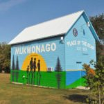 Village of Mukwonago