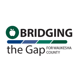 Highlighting business/education partnerships in Waukesha County