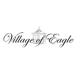 Village of Eagle