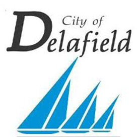 City of Delafield